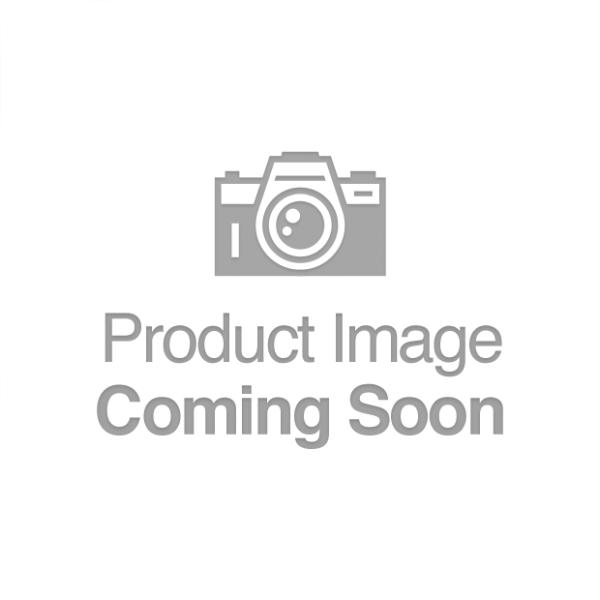 White LDPE Square Tub Lid - For 160 oz Tub
