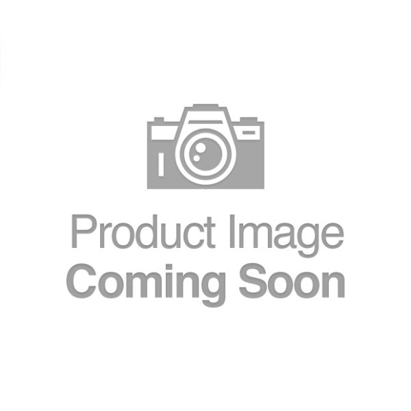 Clear Square DBJ PET Bottle - 64 fl oz
