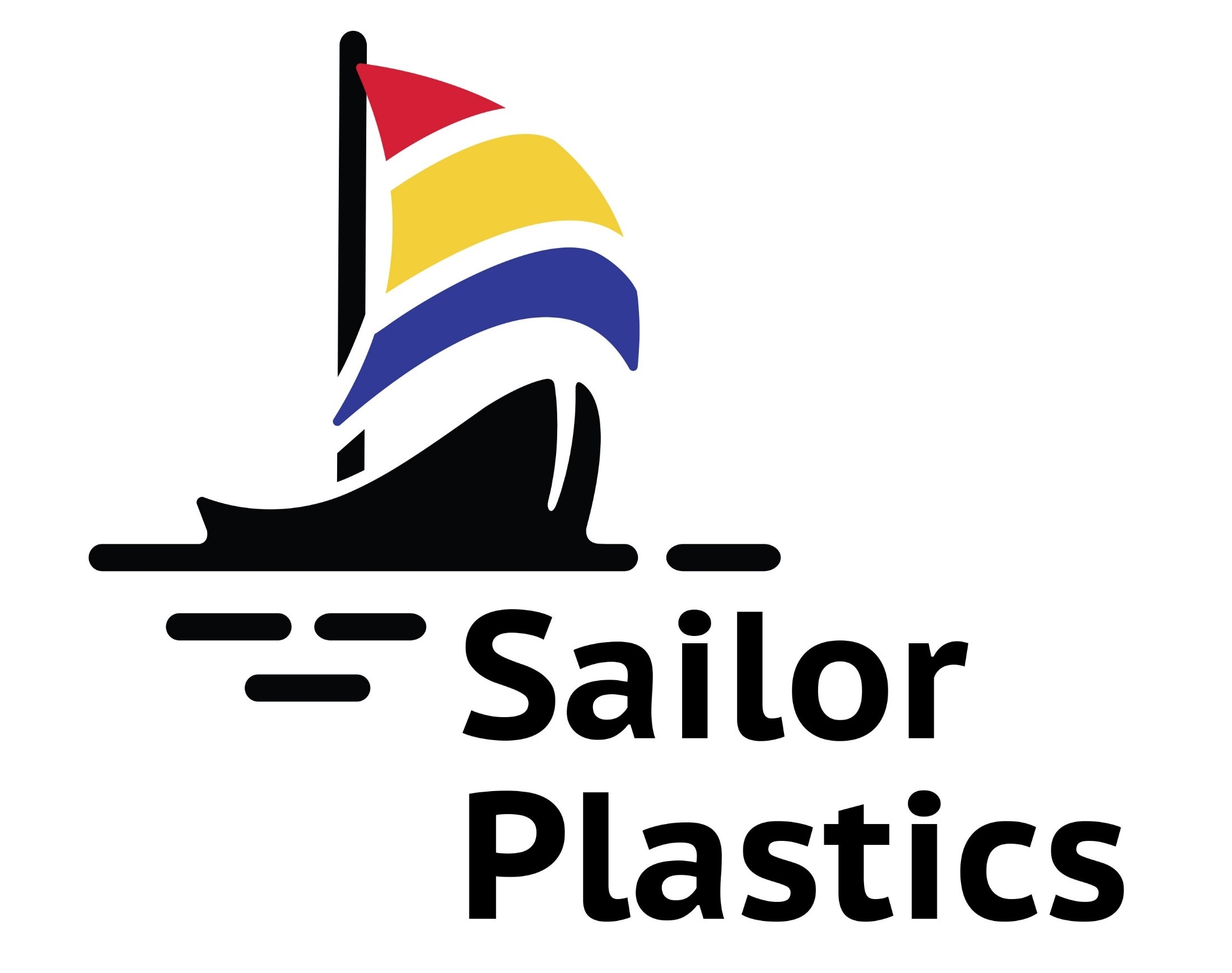 Sailor Plastics - Plastics Manufacturer  & Supplier