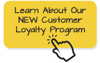 Learn About the Sailor Plastics Loyalty Program